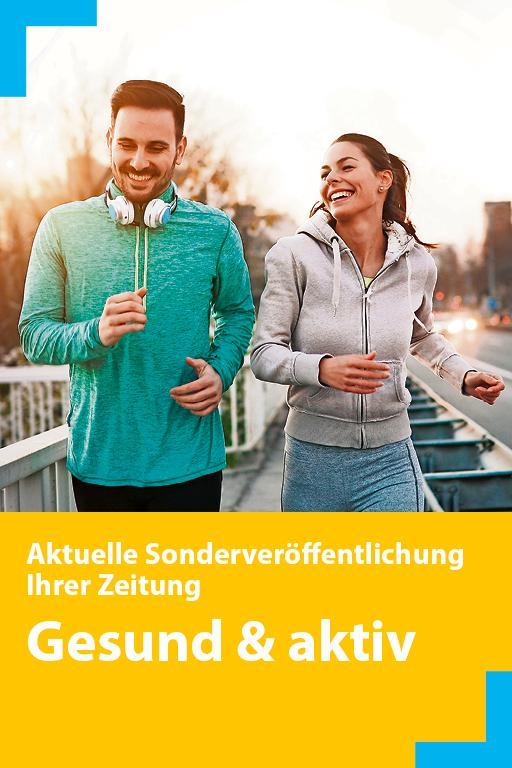 https://mediadb.nordbayern.de/pageflip/Gesund_und_Aktiv_17102019/index.html