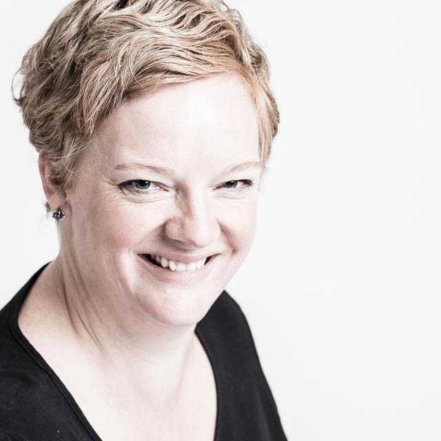 Eva Sünderhauf
