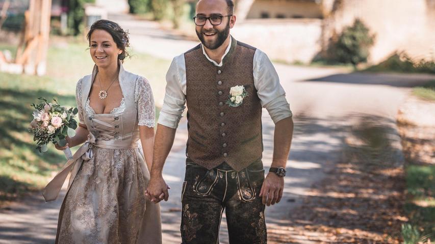 Hochzeit christoph schneider Weinstockleasing