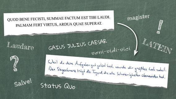 """""""Schimpfen und Flirten auf Latein"""" – Bücher gebraucht, antiquarisch & neu kaufen"""