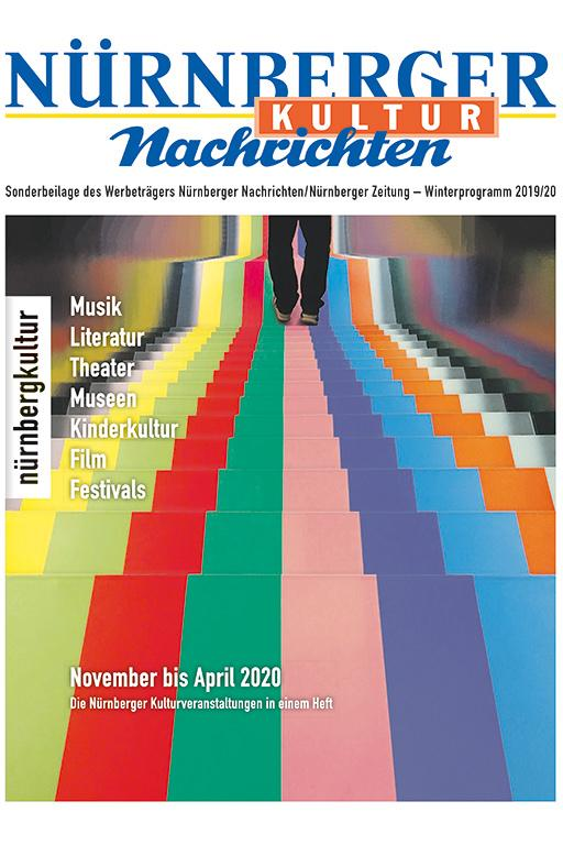 https://mediadb.nordbayern.de/pageflip/Kulturnachrichten_2019/index.html#/1