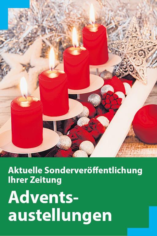 https://mediadb.nordbayern.de/werbung/anzeigen/Adventsausstellungen_fn_2019.html