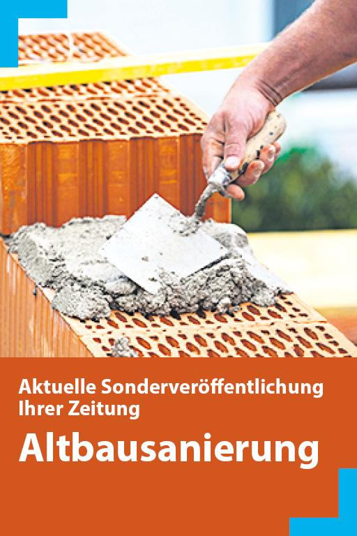 https://mediadb.nordbayern.de/werbung/anzeigen/altbausanierung_09112019.html