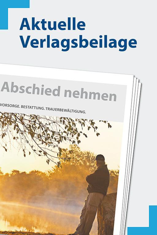 https://mediadb.nordbayern.de/pageflip/Abschied_nehmen_2019/index.html#/1