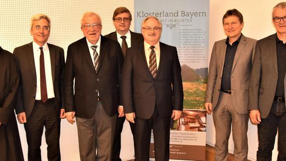 Flächenfraß brennt auf den Nägeln - Nordbayern.de