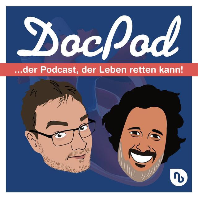 docpod (2).jpg