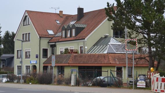 Swingerclub Ansbach