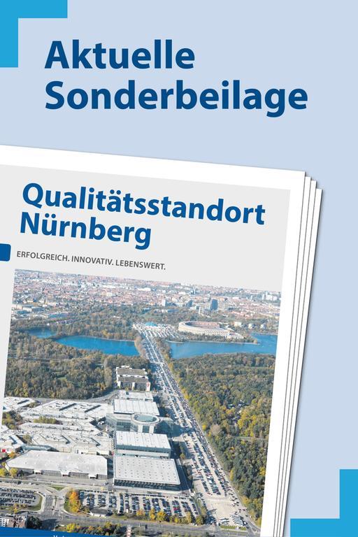 https://mediadb.nordbayern.de/pageflip/Qualitaetsstandort_Nuernberg_051219/index.html