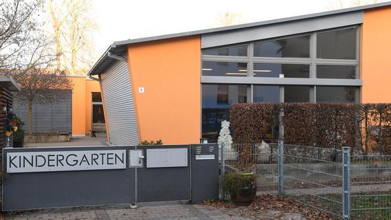 Kigas und Horte: Das sind die städtischen Kitas in Forchheim