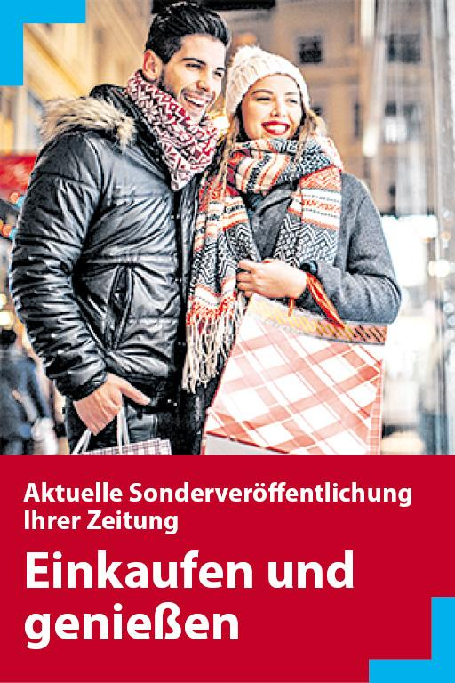 https://mediadb.nordbayern.de/werbung/anzeigen/einkaufen_erlangen_061219.html