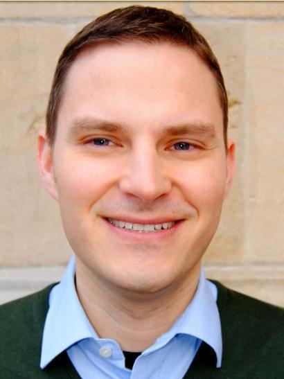 Andrej Novak.