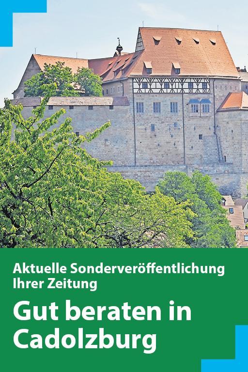 https://mediadb.nordbayern.de/werbung/anzeigen/cadolzburg_131219.html
