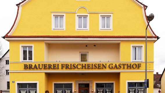 Brauerei Kelheim