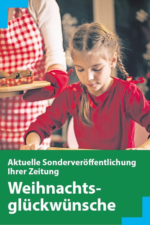 Nordbayern.de bekanntschaften