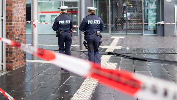 24-Jähriger auf Radweg getötet: Polizei setzt auf ungewöhnliche Ermittlungsmethode