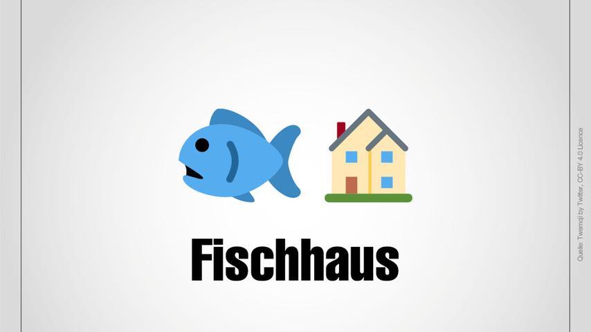 Fischhaus ist eine Einöde, die zu Abenberg gehört.