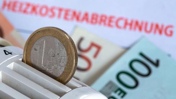 Die Gas- und Strompreise steigen: Hier gibt es Tipps zum Energiesparen aus Herzogenaurach