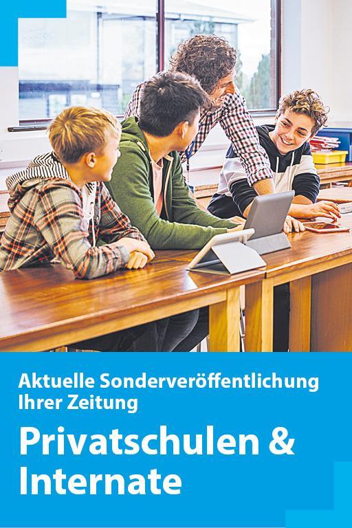 https://mediadb.nordbayern.de/werbung/anzeigen/Schulen_17012020.html
