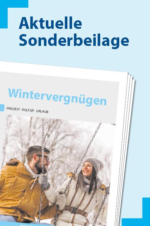 https://mediadb.nordbayern.de/pageflip/Wintervergnuegen_23012020/index.html