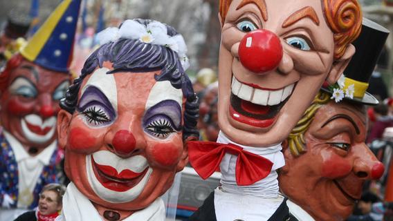 Karneval-Kamelle-und-Krapfen-Das-gro-e-Faschings-Quiz-