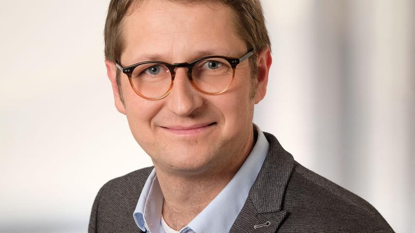 Steffen Lipfert Pretzfeld