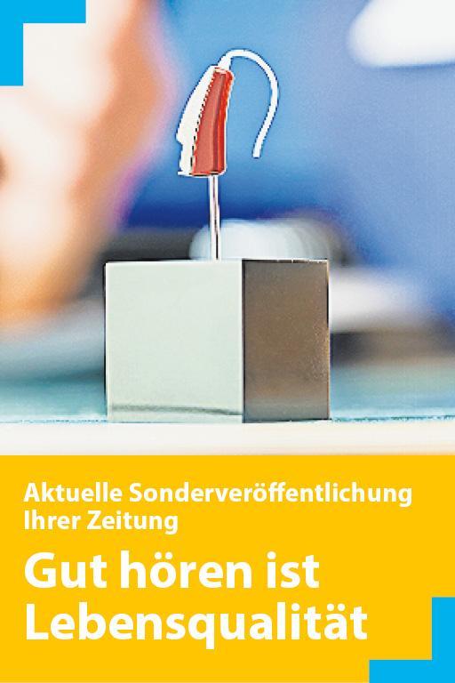 https://mediadb.nordbayern.de/werbung/anzeigen/hoeren_fn_250120.html