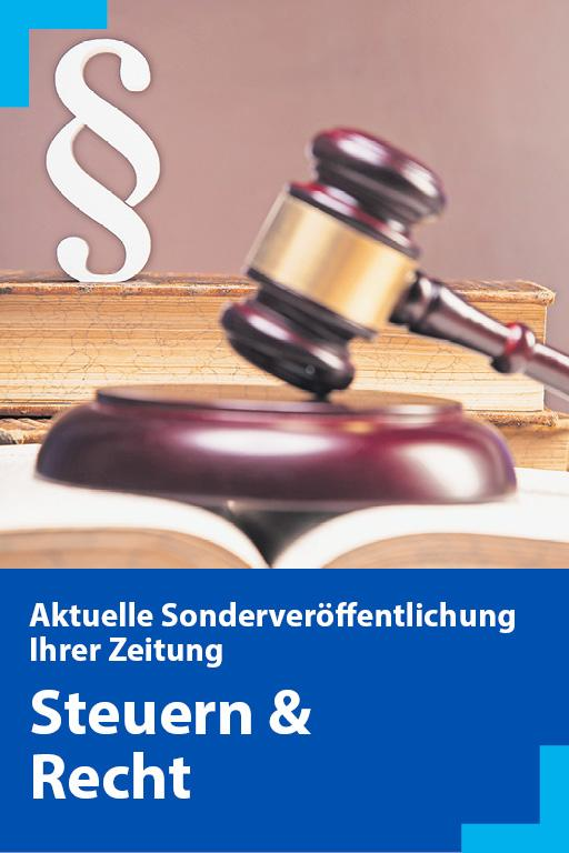 https://mediadb.nordbayern.de/werbung/anzeigen/steuern_recht_fo_25012020.html