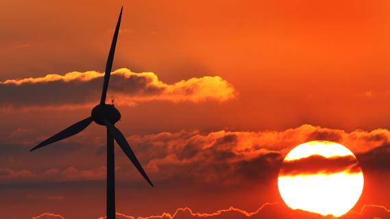 Deutschland will Klimabeitrag von vier auf sechs Milliarden erhöhen