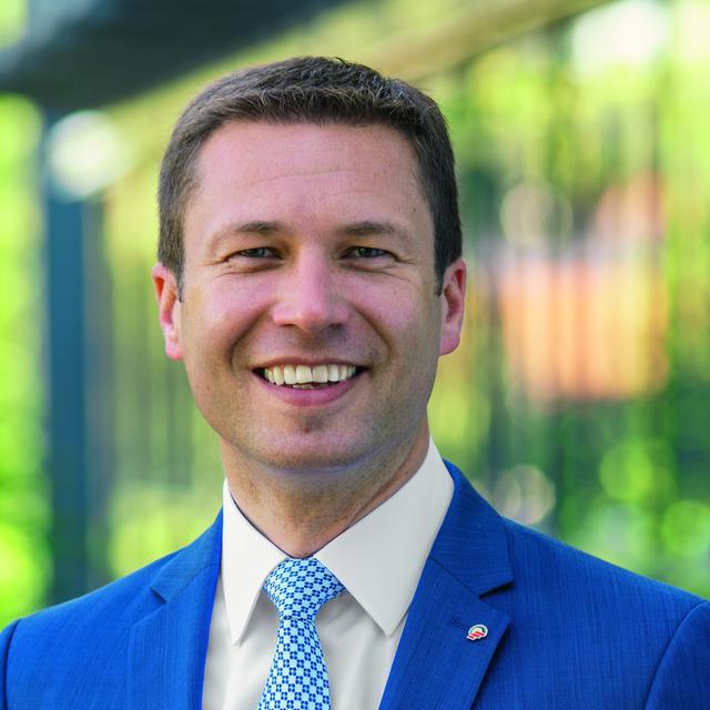 Matthias Dießl