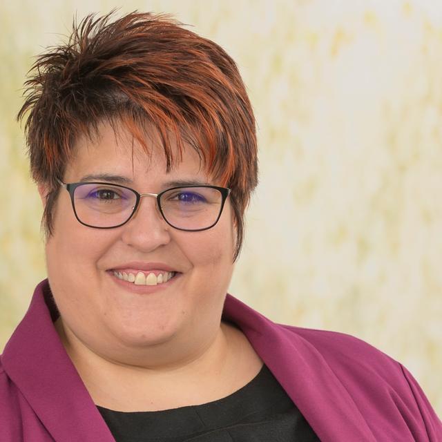 Melanie Plevka