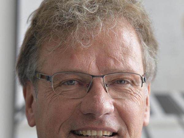 S. Gerling-haus