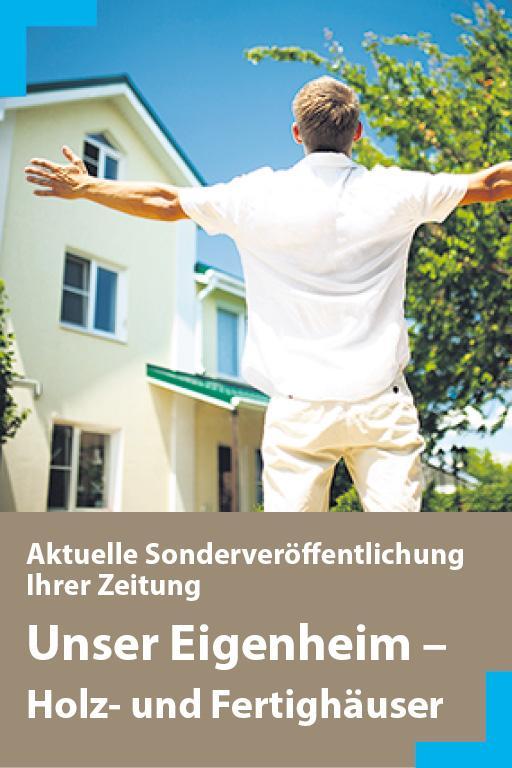 https://mediadb.nordbayern.de/werbung/anzeigen/unser_eigenheim_29012020.html