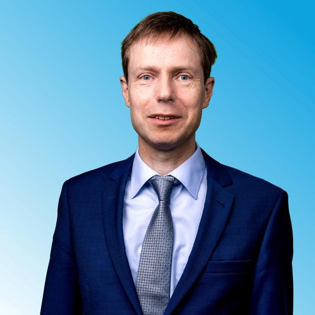 Claus-Georg Pleyer
