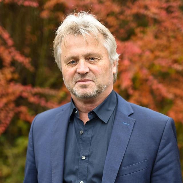 Herbert Albrecht