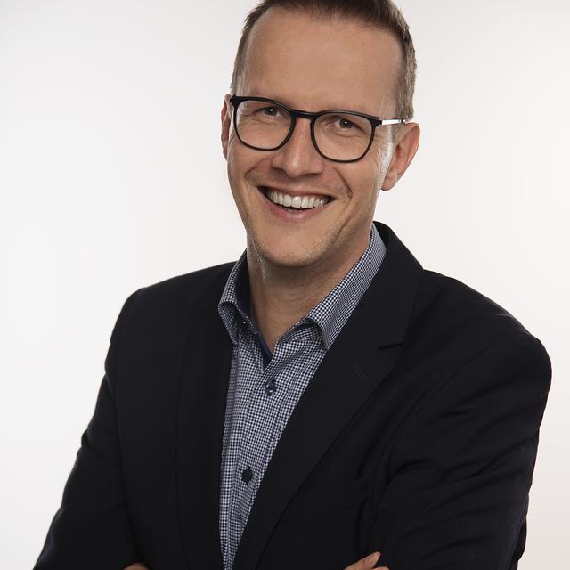 Jan König