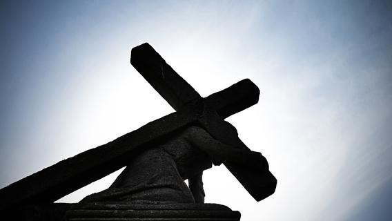 Umfrage: Mehrheit der Deutschen hält Religion für unwichtig