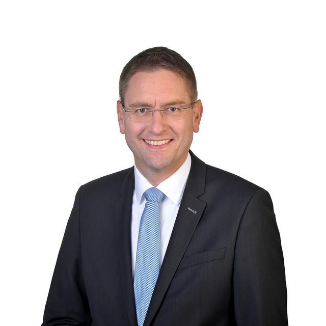 Jürgen Ludwig