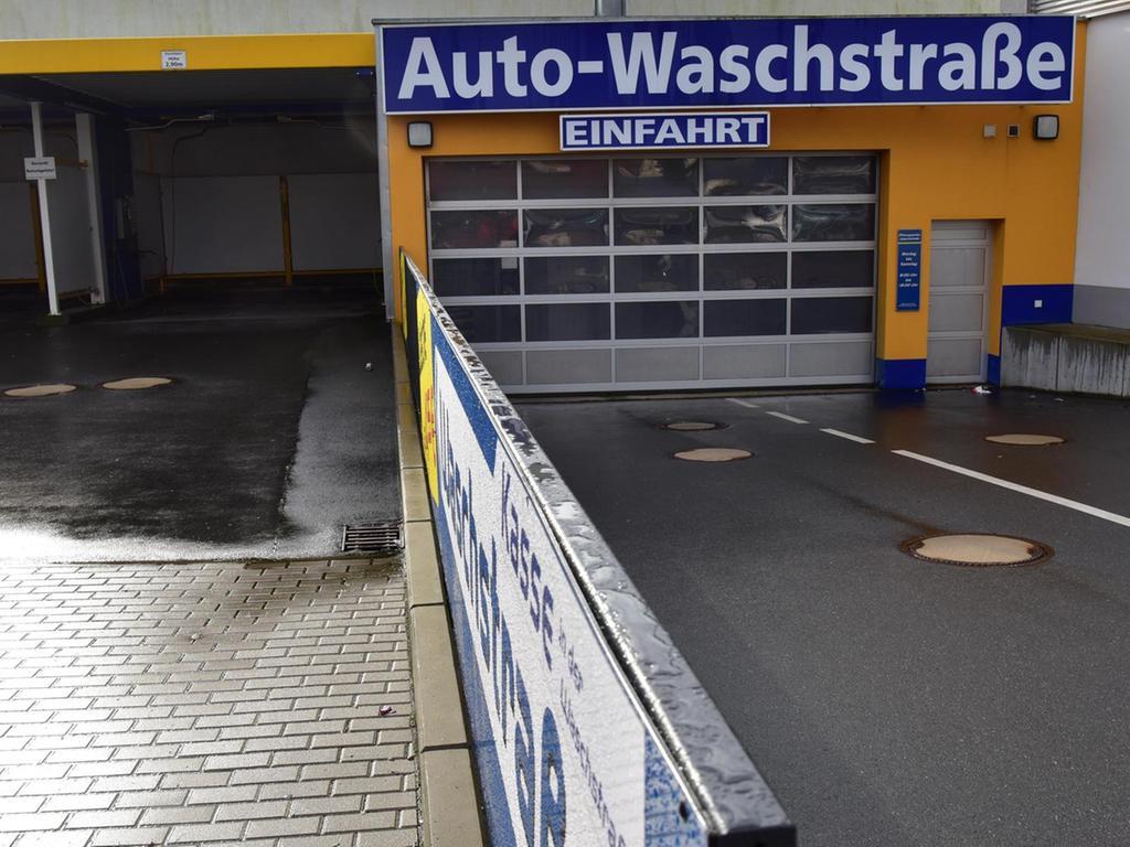 Forchheim: Experte warnt vor digitaler Reizüberflutung bei