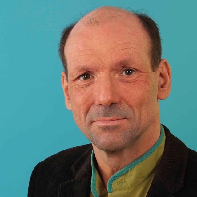 Philipp Schramm