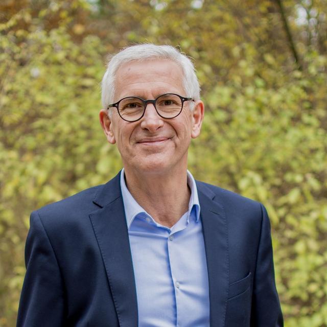 Mathias Schenkl