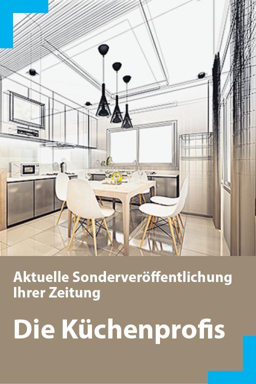 https://mediadb.nordbayern.de/werbung/anzeigen/kuechenprofis_nm2020.html