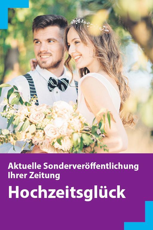 https://mediadb.nordbayern.de/werbung/anzeigen/hochzeitsglueck_14022020.html