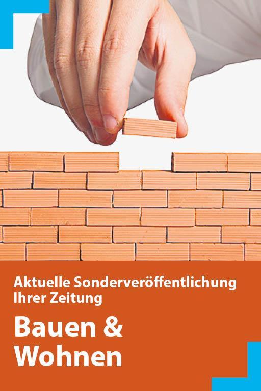https://mediadb.nordbayern.de/werbung/anzeigen/bauen_wohnen_fn_15022020.html