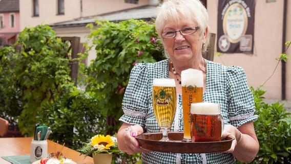 Brauereigasthof Lindenbräu