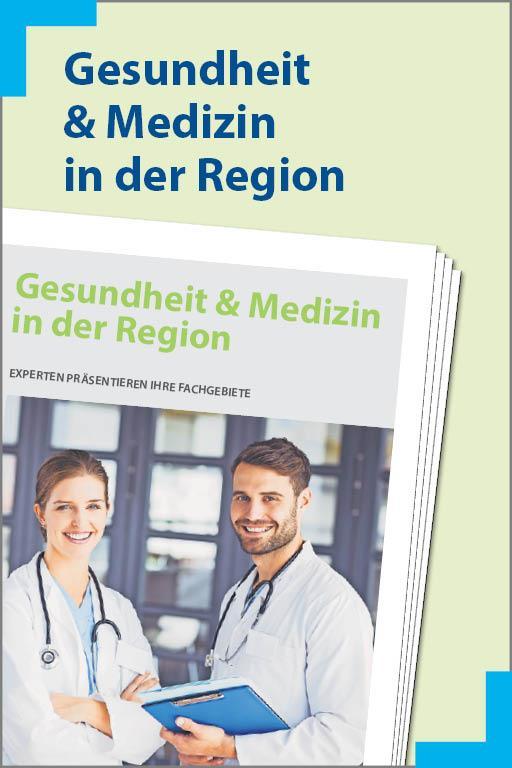 https://mediadb.nordbayern.de/pageflip/Gesundheit_Medizin_19022020/index.html