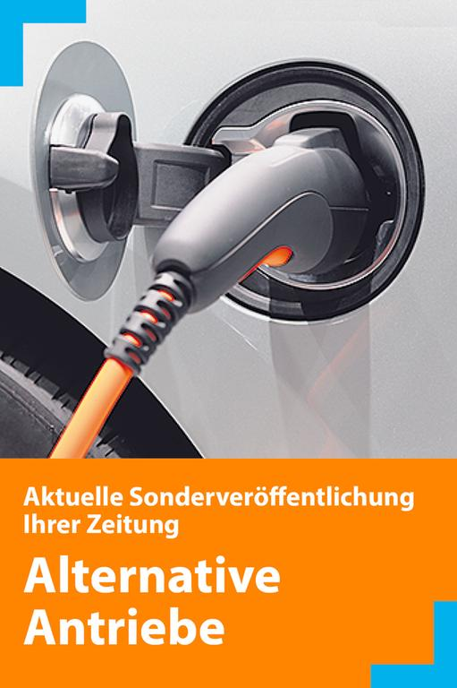 https://mediadb.nordbayern.de/werbung/anzeigen/antriebskonzepte_22022020.html