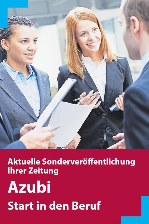 https://mediadb.nordbayern.de/werbung/anzeigen/azubi_fuerth_22022020.html