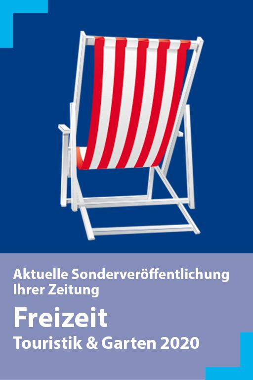 https://mediadb.nordbayern.de/werbung/anzeigen/Freizeitmesse250220.html