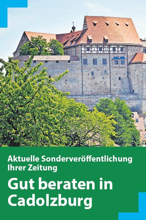 https://mediadb.nordbayern.de/werbung/anzeigen/cadolzburg_28022020.html