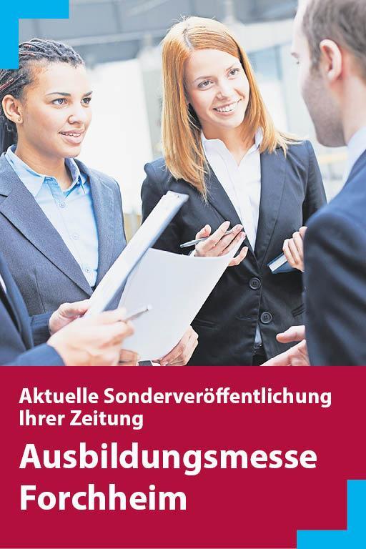 https://mediadb.nordbayern.de/pageflip/Ausbildungsmesse_Forchheim_29022020/index.html